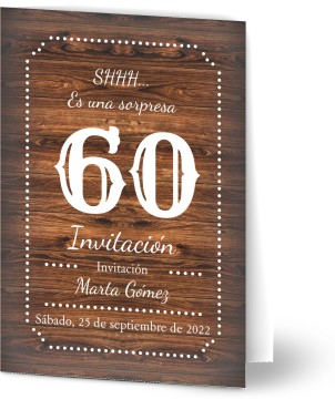 Frases Para Invitaciones De Cumpleanos De 50 Anos Hombre