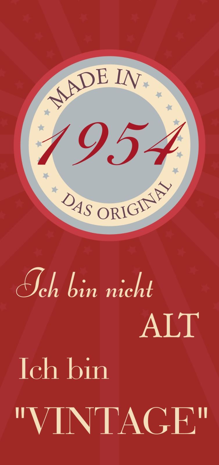 einladung 70. geburtstag vintage-abzeichen