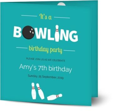 kids party invitations personalised invitations for kids
