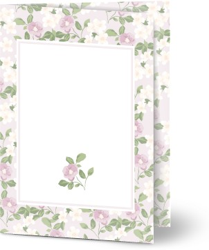 baptism invitations personalized baptism cards from optimalprint