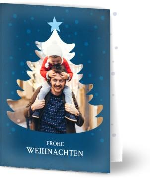 50 traditionelle weihnachtskarten von ihnen entworfen. Black Bedroom Furniture Sets. Home Design Ideas