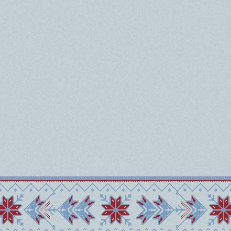 klassische gestrickte weihnachtsmuster weihnachtskarten. Black Bedroom Furniture Sets. Home Design Ideas