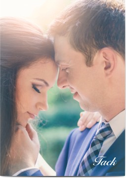 vit dating indisk flicka online dating webbplatser i Mumbai