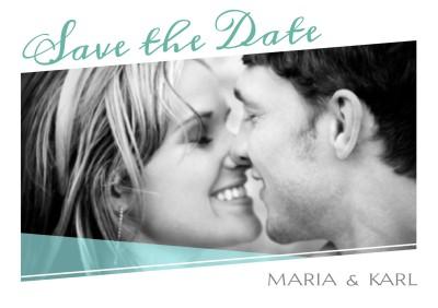 Dating mycket kort flicka NYC gay dating service