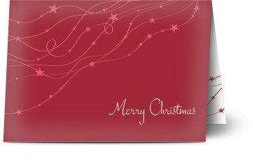 Customised Business Christmas Cards And Corporate Christmas Cards Optimalprint Ireland