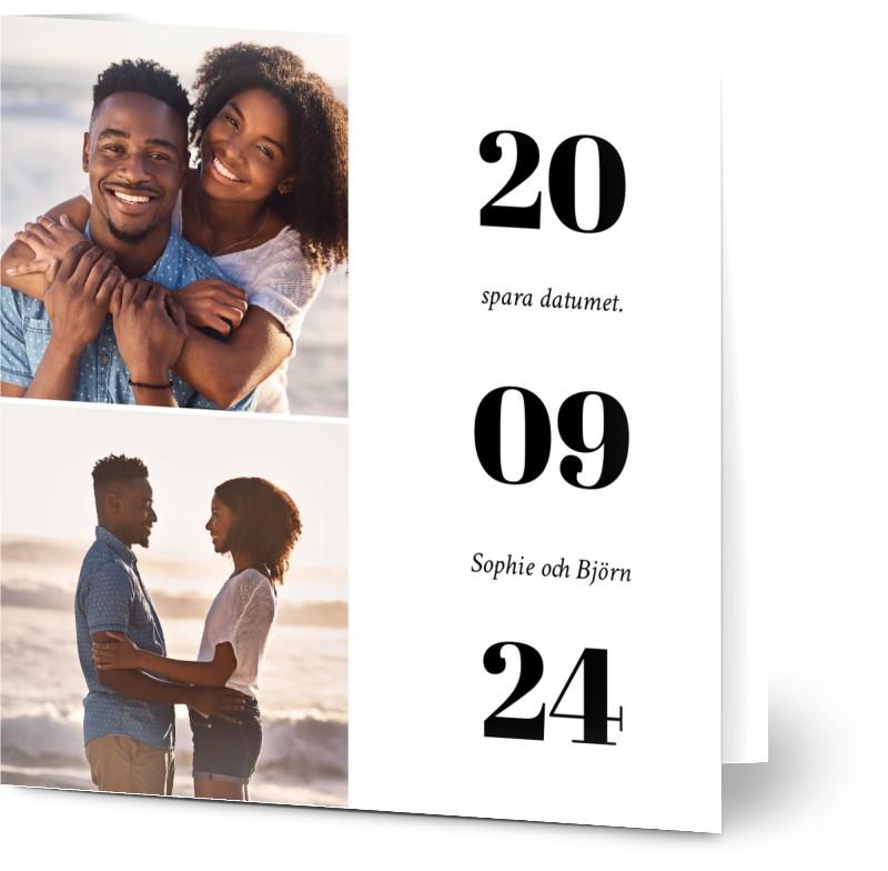 en riktning föreställer BSM din dating annan medlem