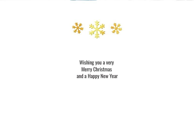 Best forex card uk