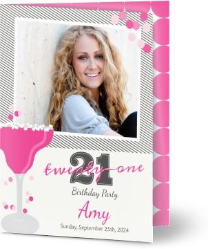 birthday invitations design