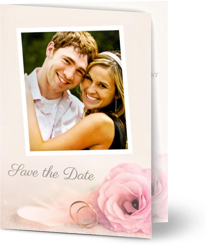 huwelijk niet dating 14 preview normale matchmaking BMR