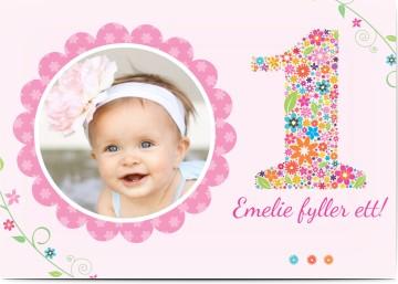 personliga födelsedagskort Personliga födelsedagskort med dina egna bilder och text  personliga födelsedagskort