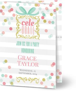 sweet sixteen invitations 16th birthday invitations optimalprint
